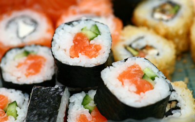Tokio-Sushi_com_All_You_Can_Eat_Grosser_Burstah_42_20457_Hamburg_Roedingsmarkt